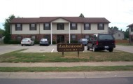 Image for Lakewood Court Apartments 2460 Wood Dr.