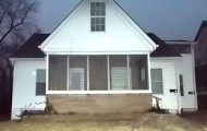 Image for 1137 A Clay Street
