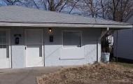 Image for 435-B Ray St.