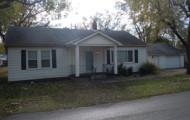 Image for 2432 N. Elm St.