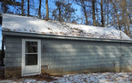 Image for 3553 Rockhouse Rd