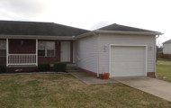 Image for 2164-B Augusta Dr.